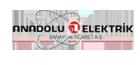 ANADOLU ELEKTRİK